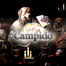 campido_sideimage.png