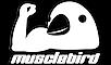 Musclebird_Logo.png