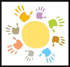 Hands - logo.PNG