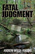 Fatal Judgment.jpg