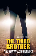 The Third Brother - Copy.jpg