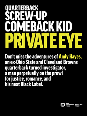 andy_hayes--quarterback-screwup-comeback
