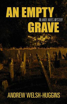An Empty Grave.jpg