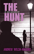 The Hunt-Cover.jpg