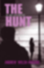The Hunt-Cover.jpg