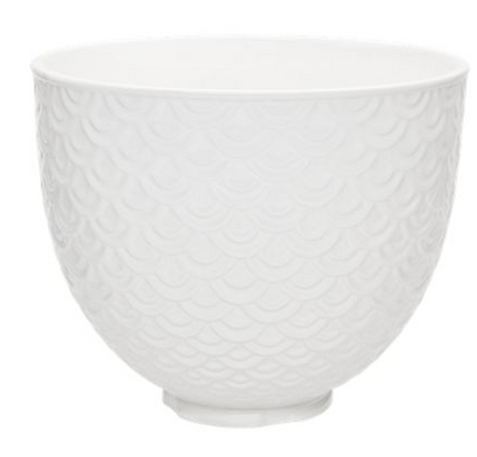 KA_White_Mermaid_Lace_Bowl.png