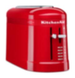 KA_QueenofHearts_Toaster1.jpg