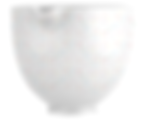 KA_Confetti_Sprinkle_Bowl_Limbo.png