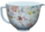 KA_White_Gardenia_Ceramic_Bowl.png