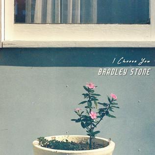 Bradley Stone