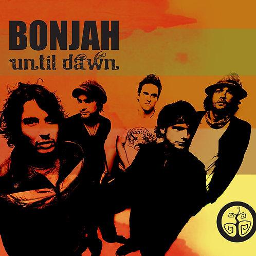 Until Dawn - CD
