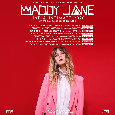 Tour Poster SQ_ALL SHOWS.png