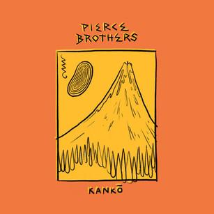 Pierce Brothers