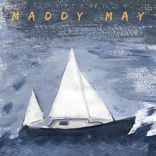 Maddy May