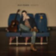Riley_Pearce_Acoustic.jpg