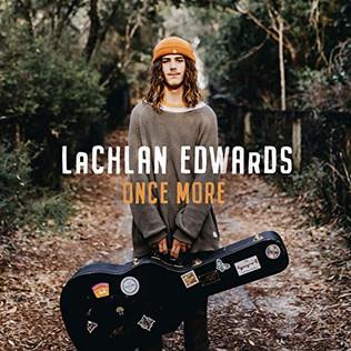 Lachlan Edwards