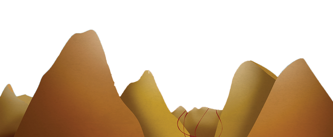 mountain scape .png