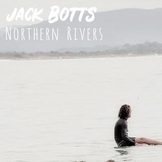 Jack Botts