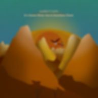 IEWYST official single artwork.jpg