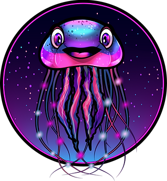 JELLY 3.png