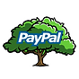 _custom Paypal Button 2 small.png