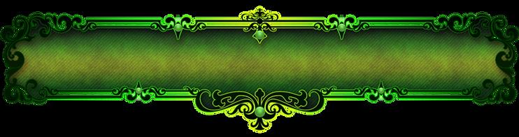 green border fantasy.png