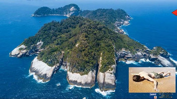 titan island.jpg