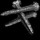 cross_nails.png