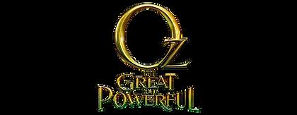 oz2.png