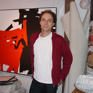 2002 portrait atelier