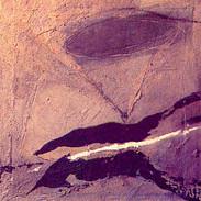 70cm x 60cm 1990