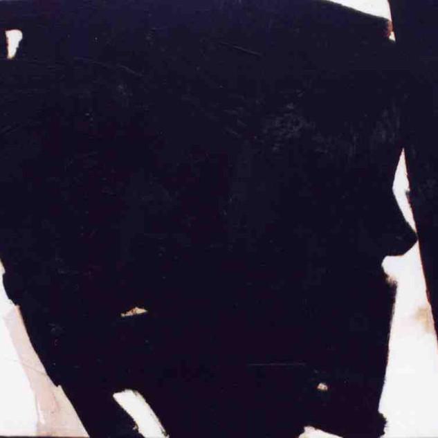 80cm x 90cm 1997