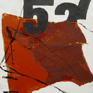 50cm x 40cm 2003