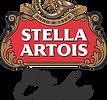 Stella-Cidre-Logo_8af7f238-684b-4c4c-976