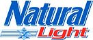 Natty Logo.jpg