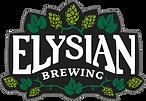 Elysian Logo.png