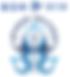 B&V Logo.PNG
