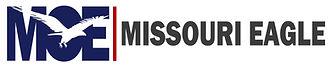 MOE Logo 2.jpg