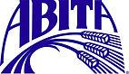 Abita Logo.jpg