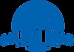 Golden Road Logo.png