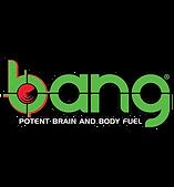 bang-logo.png
