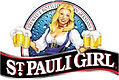 St. Pauli.jpg