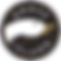 Goose Logo.png