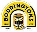 Boddington.jpg