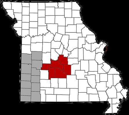 MOE Counties Map.png