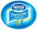Pure Life Logo.jpg