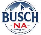busch-na.jpg