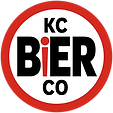 KC Bier Logo.png