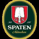 spaten-beer.png