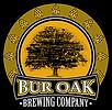 Bur Oak Logo.png